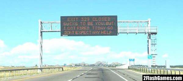 the camera catches everything.-f-highway-exit-closed-3409.jpg