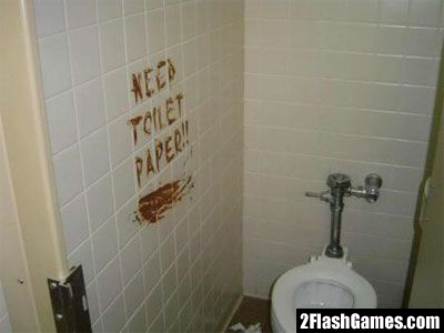 Name:  f-Need-Toilet-Paper-2815.jpg Views: 167 Size:  54.2 KB