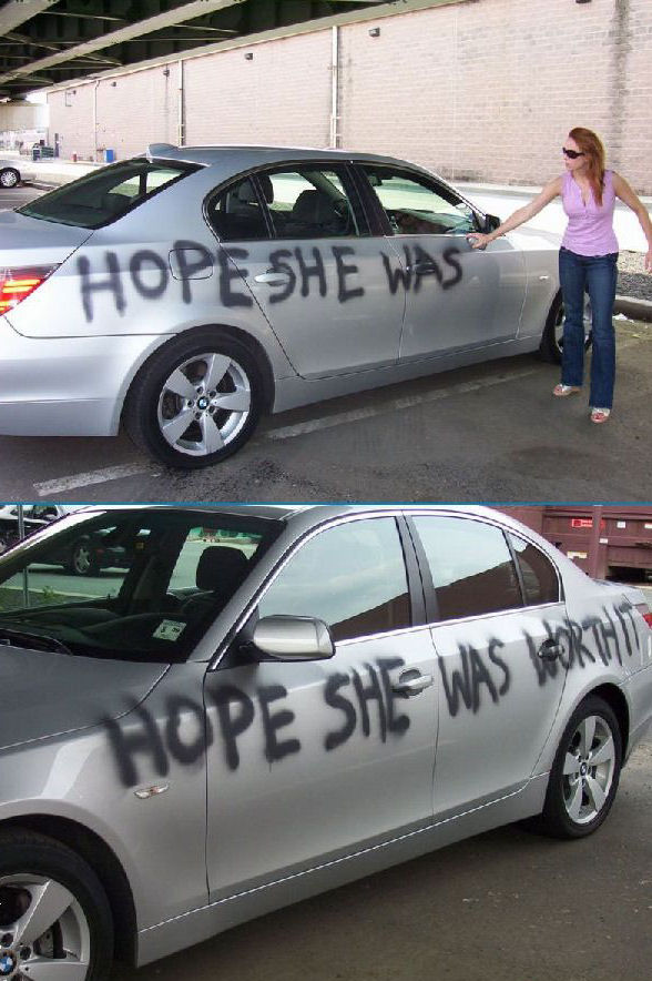 bad divorces,how the wife gets even-f-worth-3091.jpg