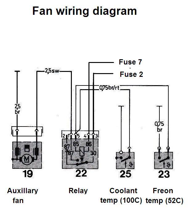 ac wiring dryer auxillary fan not working i ran a jumper wire on the a c dryer  auxillary fan not working i ran a