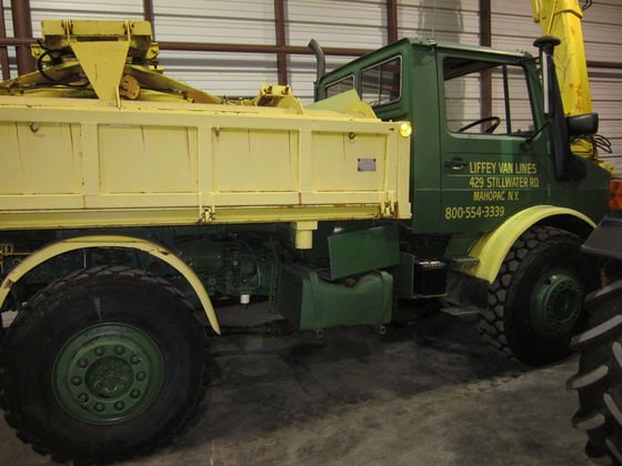 unimog auction-fi249.jpg