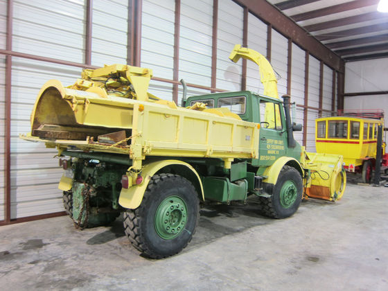 unimog auction-fi59.jpg
