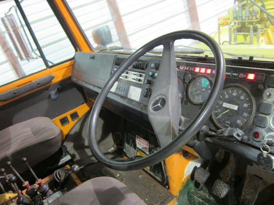 unimog auction-fi63.jpg