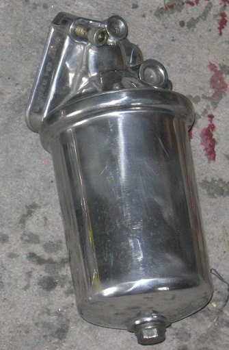oil filter spin on adapter-filt.jpg