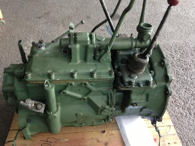 veritable mine d'or d'unimog en Alaska - Page 3 534449d1377300646t-416-doka-restoration-customization-foto