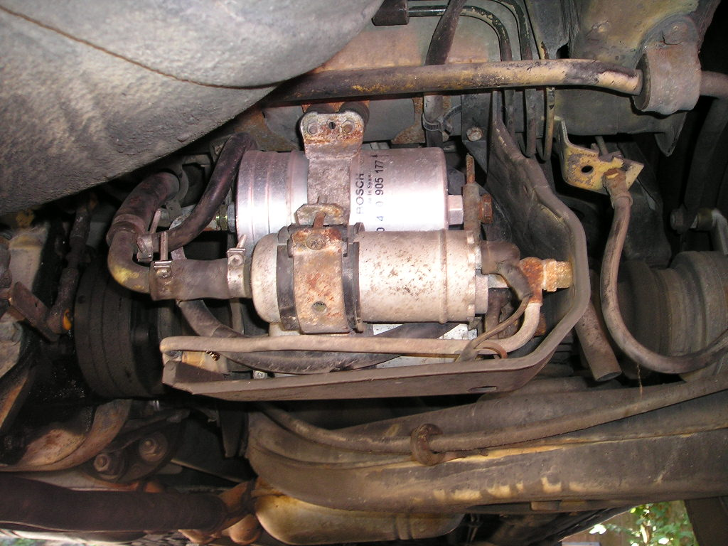 Installed new fuel pump - pictures-fp001.jpg