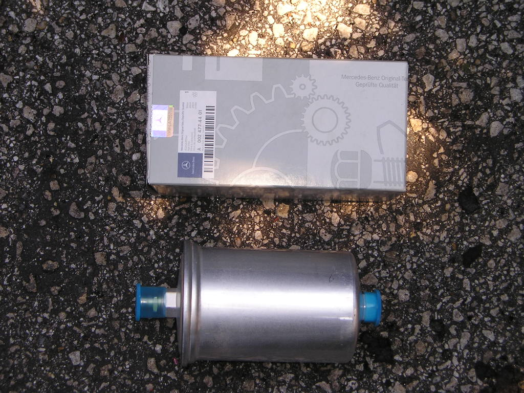 Installed new fuel pump - pictures-fp015.jpg