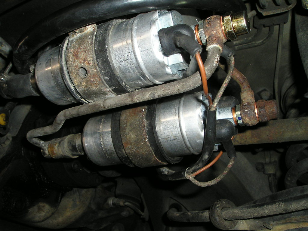 Installed new fuel pump - pictures-fp028.jpg