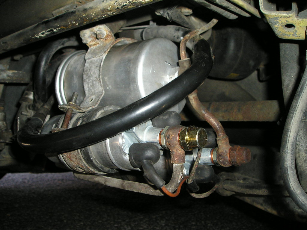 Installed new fuel pump - pictures-fp029.jpg