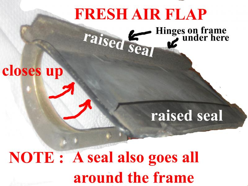 Dash Removal 84 380SL-fresh-air-flap.jpg