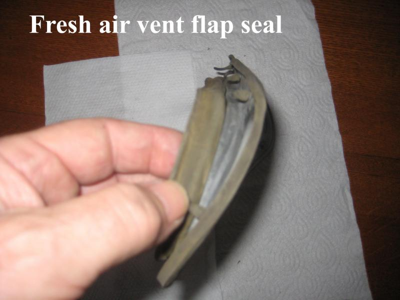 Dash Removal 84 380SL-fresh-air-vent-flap-seal-copy.jpg
