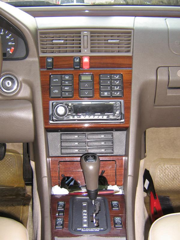 Resetting the climate control AC computer-front-dash-panel-002.jpg