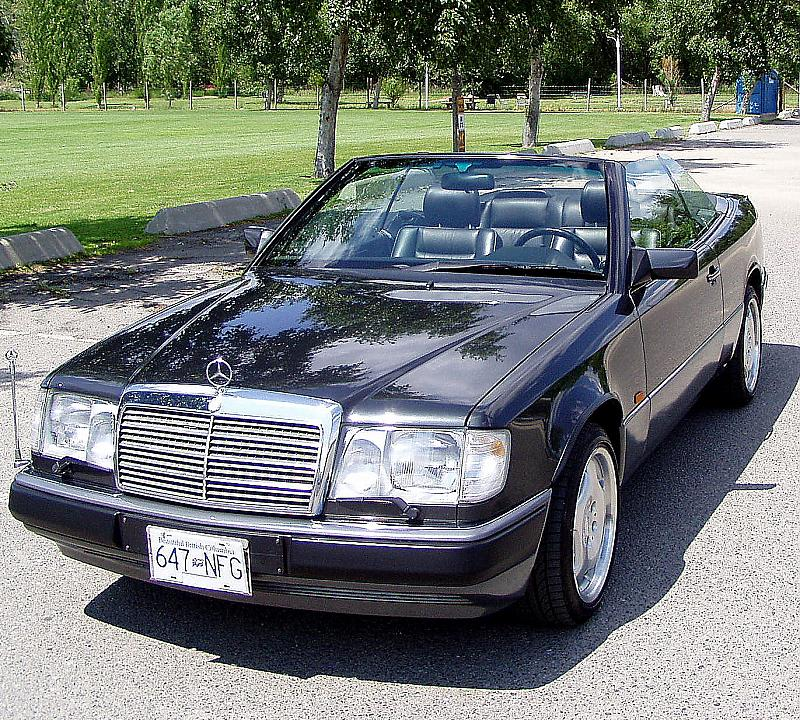 1993 320ce Cabriolet anyone?-front.jpg