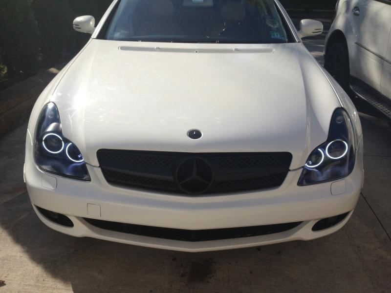 Custom Angel Eyes-front-view-angel-eyes.jpg