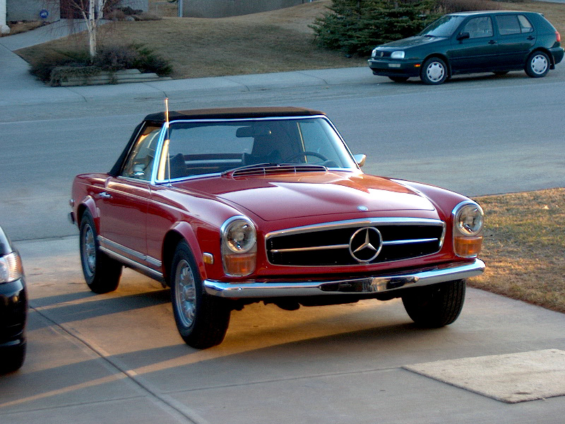 Vintage Forum Official Photo Gallery-front-soft-top.jpg