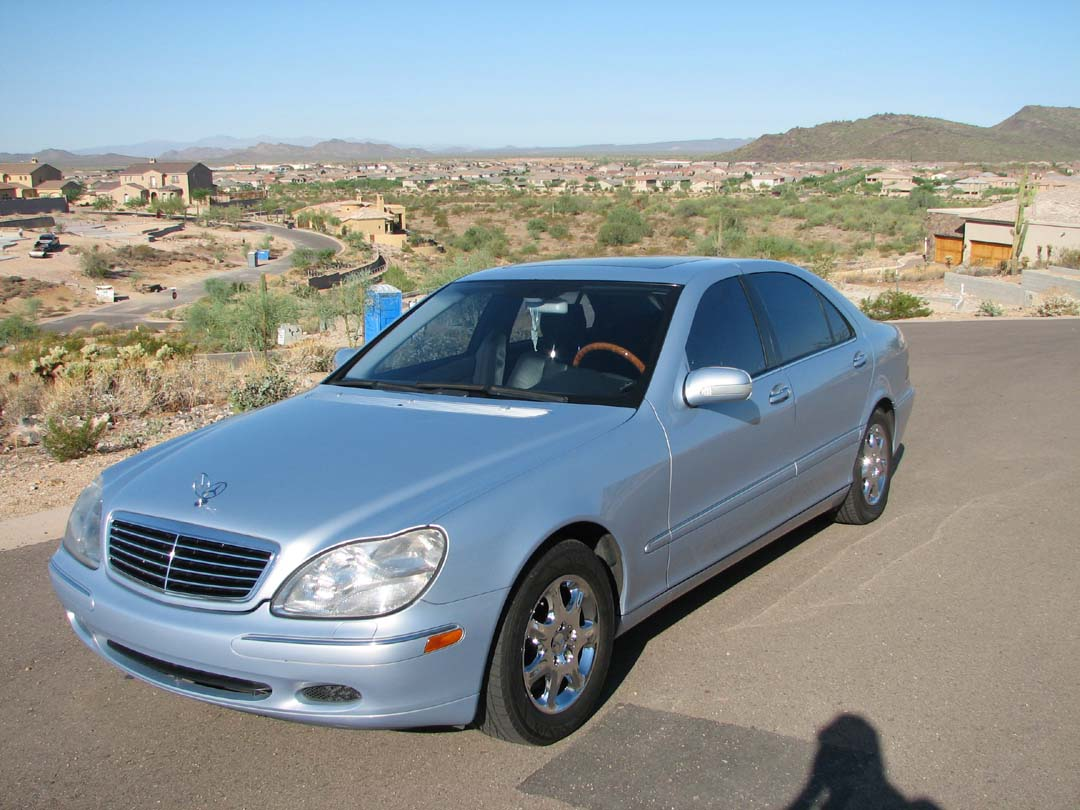 FS 2001 S500 In Phoenix-frontdrivfull.jpg