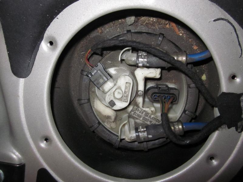 2003 C230 K Coupe battery/alternator light on - Page 2 - Mercedes