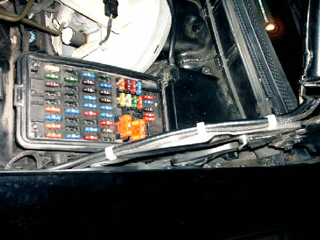 387497d1311253226 my c280 97 blowing fuse p0730 fuse box 001 my c280 97 blowing fuse and p0730 code is present mercedes benz Dark Blue 95' C280 at panicattacktreatment.co