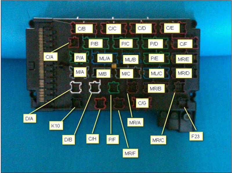 condenser wire diagram a c issues page 3 mercedes benz forum  a c issues page 3 mercedes benz forum