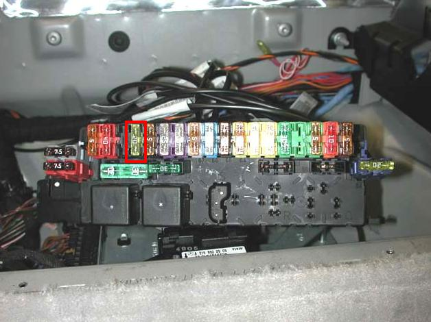 160467d1201837704 2003 sl500 central locking fuse fuse 2003 sl500 central locking fuse? mercedes benz forum fuse box diagram mercedes sl500 2003 at mifinder.co