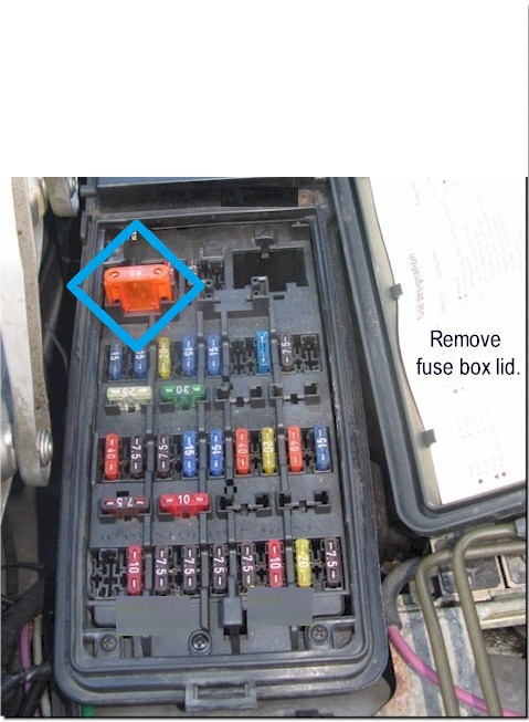 365837d1301272721t new forum strange c230 problem fusebox new to forum with strange c230 problem mercedes benz forum 1999 mercedes c230 kompressor fuse box at reclaimingppi.co