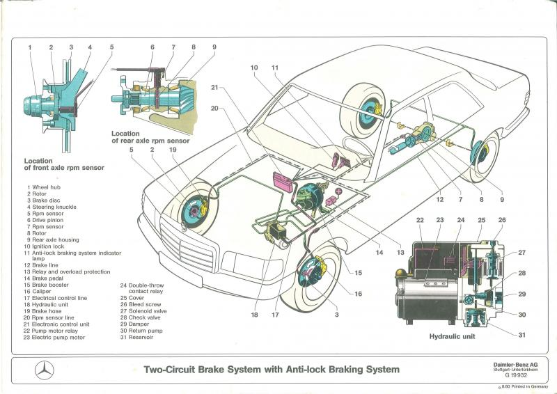 diagram photo 560 m117 engine mercedes benz forum rh benzworld org mercedes benz engine diagram pdf mercedes benz e320 engine diagram