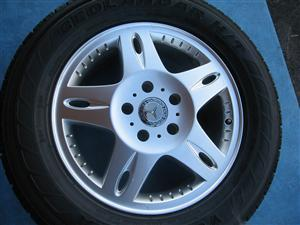 Name:  g500 wheels.jpg