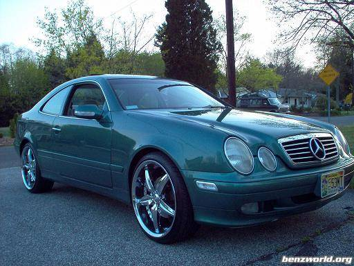 20 inch rims need help mercedes benz forum for Mercedes benz 20 inch wheels