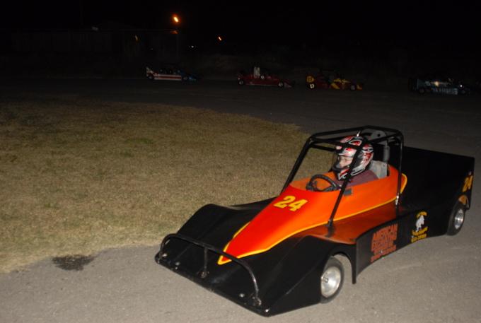 Proud Dad-gavin-karting-166.jpg