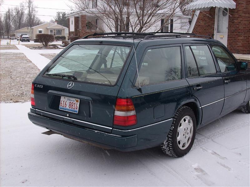 Nice E320 Wagon, 95-gedc0056-2.jpg