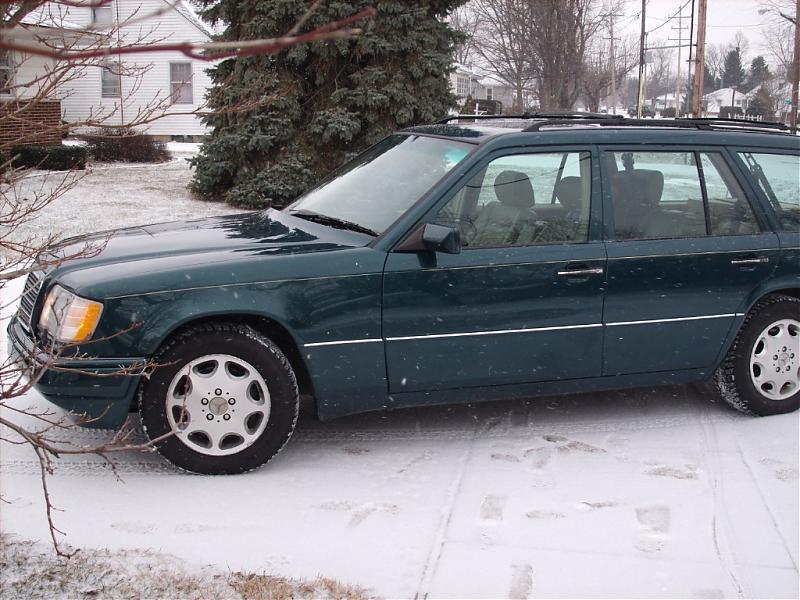 Nice E320 Wagon, 95-gedc0057-3.jpg