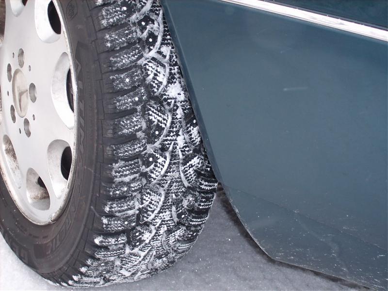 Nice E320 Wagon, 95-gedc0058-4.jpg