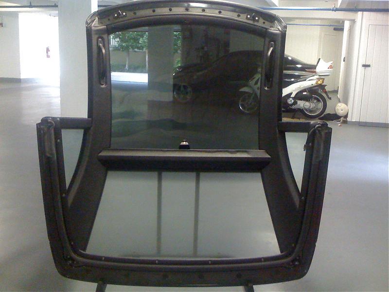 R129 - 300 SL 24v - 1991 - VENDIDO - Página 4 216730d1232585430t-glass-top-sl-500-sale-glass-top-010
