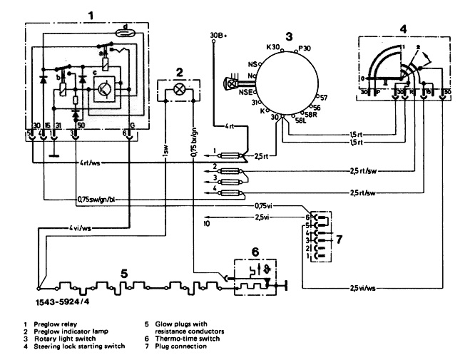 om617 wire diagram free download  u2022 oasis