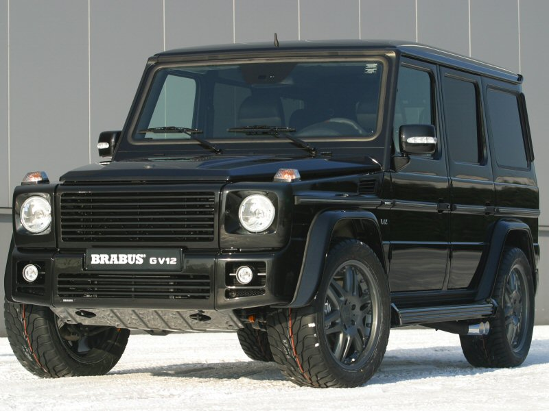 G600 mercedes benz forum for Mercedes benz g600