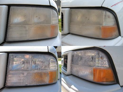 Why do headlight lens get dull?-h-lights-b.jpg