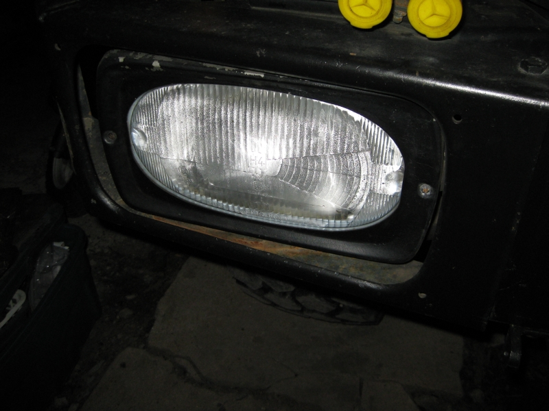 How-to remove water from the inside of a headlight-headlight-1.jpg