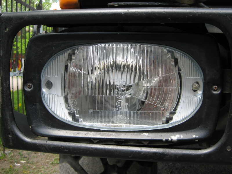 How-to remove water from the inside of a headlight-headlight-after.jpg