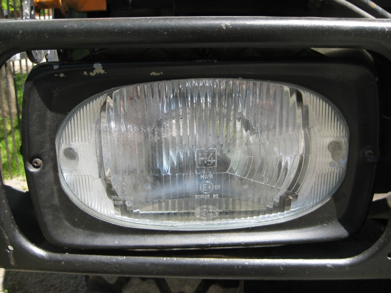 How-to remove water from the inside of a headlight-headlight-before.jpg