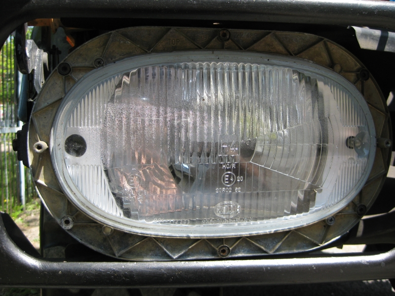 How-to remove water from the inside of a headlight-headlight-cover-removed.jpg