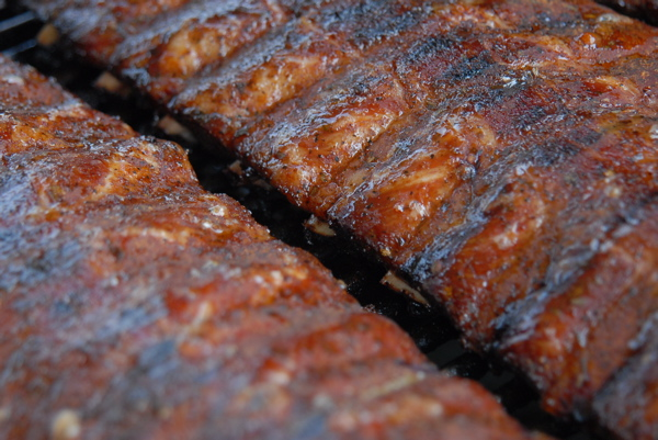 Set QBN's 4th of July Menu-how-grill-ribs-26.jpg