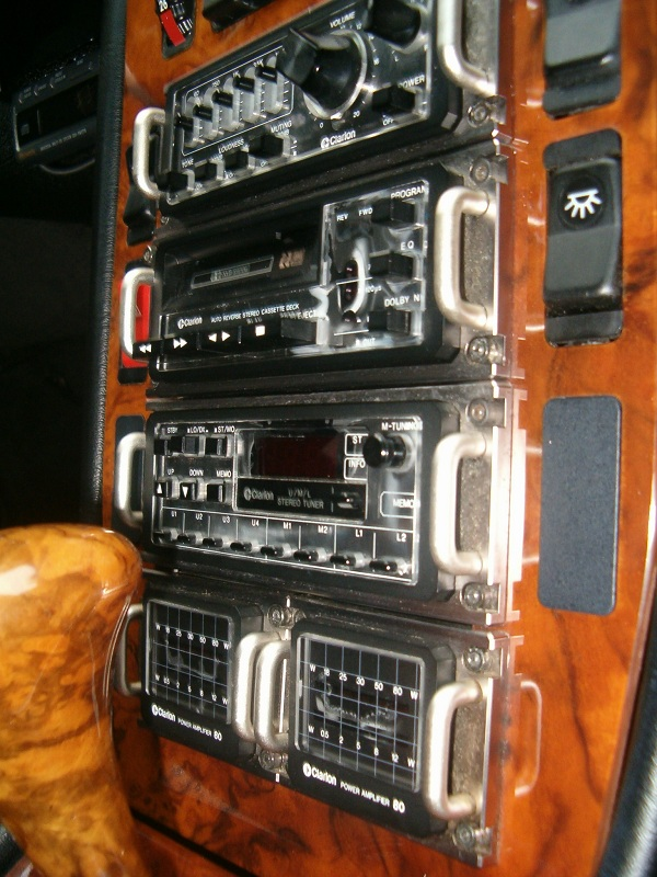 Car Audio Car Stereo Forum View Single