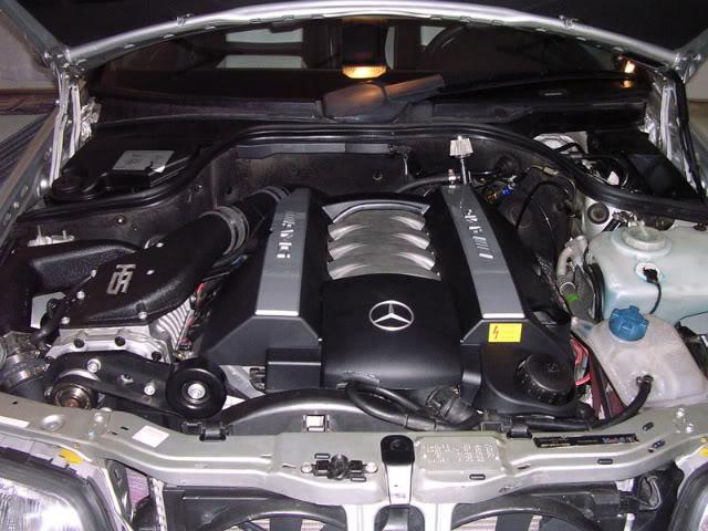 Clk430 Supercharger Kit | Car Reviews 2018