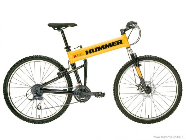 Got one of these?-hummer-bike-xtreme-600x450.jpg