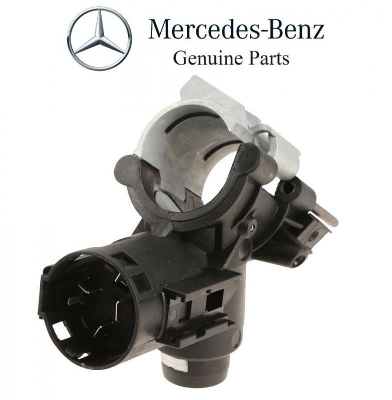 ML320 No Start / No Crank Problem - Page 4 - Mercedes-Benz Forum