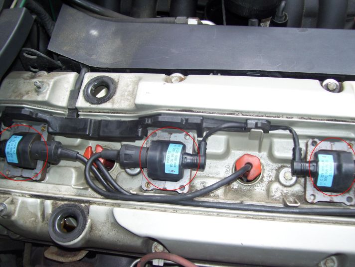 Testing Ignition Coils??-ignition.jpg