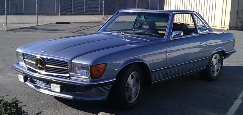 1971 350sl grey market - research VIN-imag0730a.jpg
