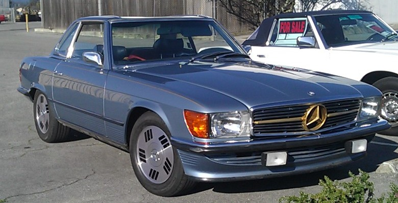 1971 350sl grey market - research VIN-imag0731a.jpg