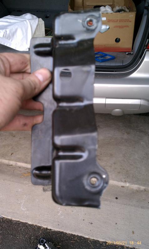 W163 door lock actuator problem mercedes benz forum for Mercedes benz door lock problem