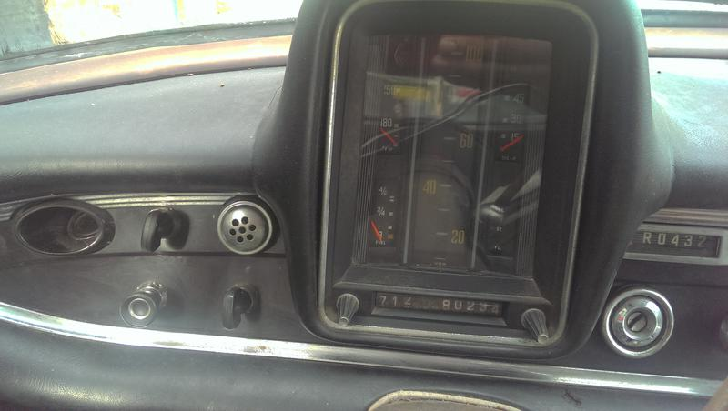1966 w110 200D for sale 80200 original miles - price negotiable-imag3580.jpg